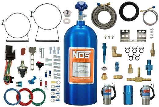 what is nos nitrous oxide systems in fast and furious how does nitrous make more horsepower. Black Bedroom Furniture Sets. Home Design Ideas